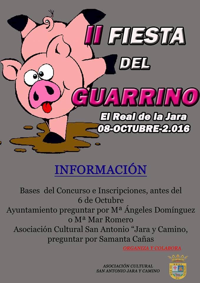 guarrino2