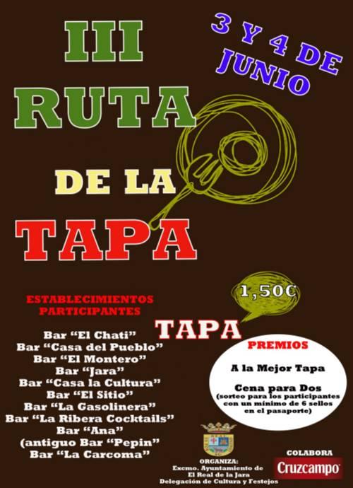 CARTEL_III_RUTA_DE_LA_TAPA.jpg_1787270462