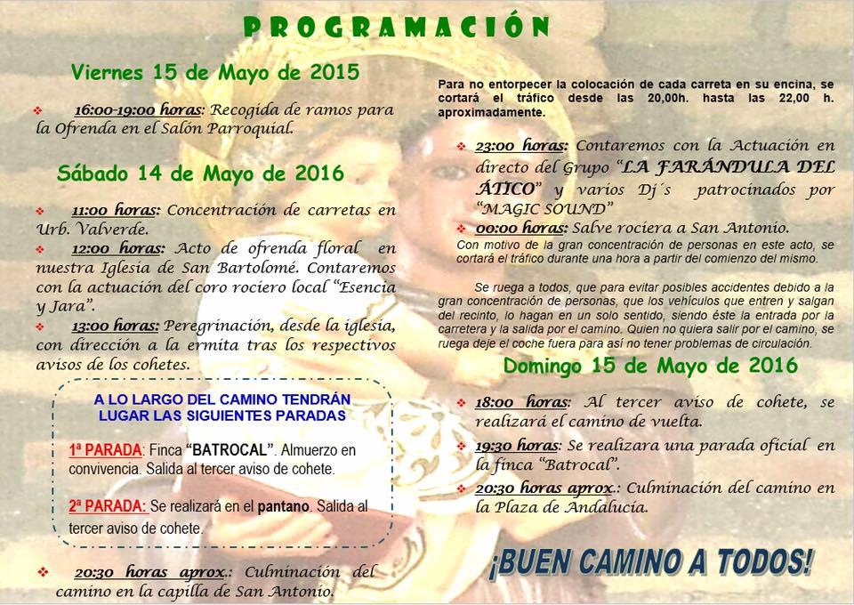 Salida-Campestre-San-Antonio-El-Real-de-la-Jara-1
