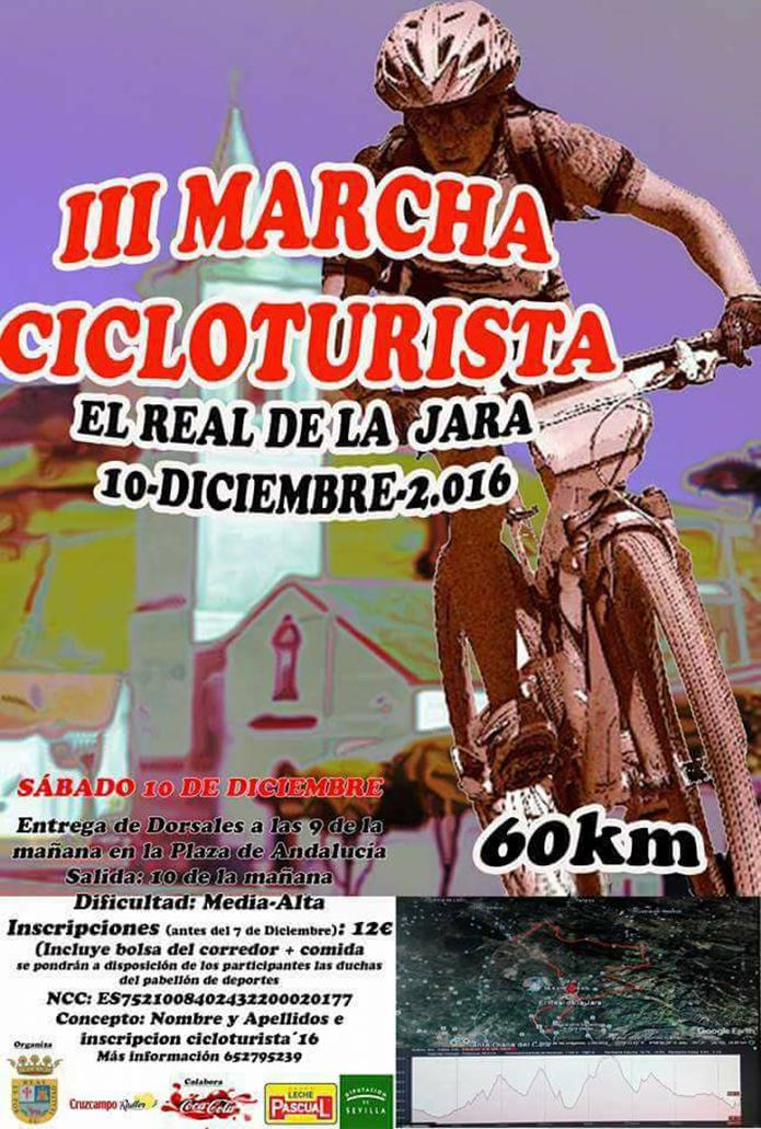 cicloturista2